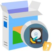 Программы для низкоуровневого форматирования