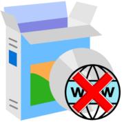 Программы для ограничения доступа в интернет