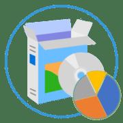 Программы для создания разделов на жестком диске