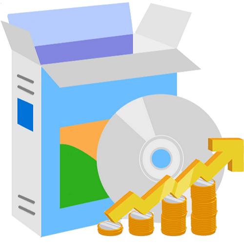 Программы для торговли на бирже