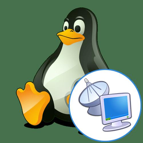 RDP-клиенты для Linux