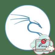 root-пароль по умолчанию в Kali Linux