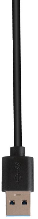 USB провод картридера