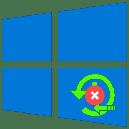 windows 10 не загружается и не восстанавливается