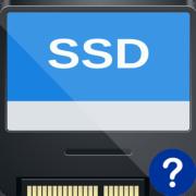 Что делать, если не инициализируется SSD