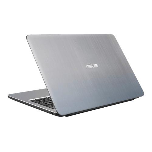 Драйвера для ASUS VivoBook X540S