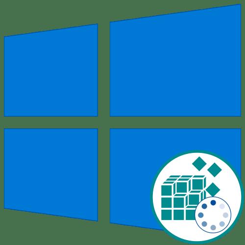 Где находится автозагрузка в реестре Windows 10