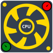 Как изменить скорость вращения кулера процессора