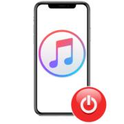 Как отключить подписку Apple Music на iPhone
