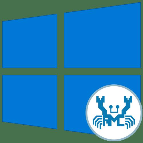 Как открыть Realtek на Windows 10
