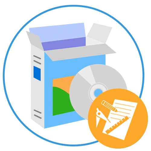 Приложения для строительной сметы
