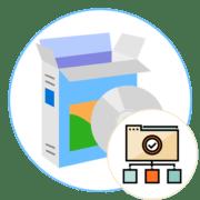 Программы для документооборота