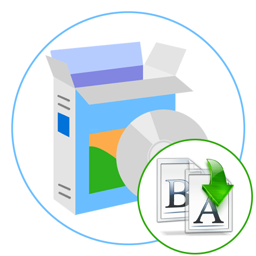 Программы для переименования большого количества файлов