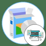 Программы для сдачи отчетности в электронном виде