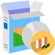 Программы для сдачи статистической отчетности