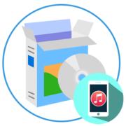 Программы для создания музыки на телефоне