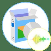 Программы для визуализации музыки