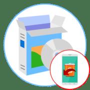 Программы для восстановления файлов с телефона