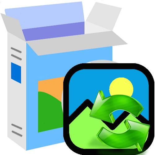 Программы для замены фона на фотографиях