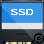 Восстановление SSD, который не определяется
