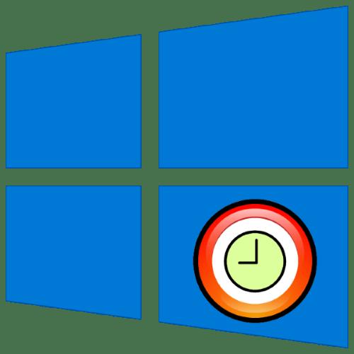 долго выключается windows 10