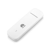 Драйвера для Huawei E3372