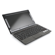 Драйвера для Lenovo IdeaPad S10-3