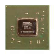 Драйвера для NVIDIA GeForce 7025 nForce 630a