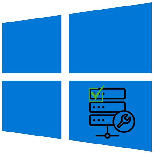 Как настроить прокси-сервер на Windows 10