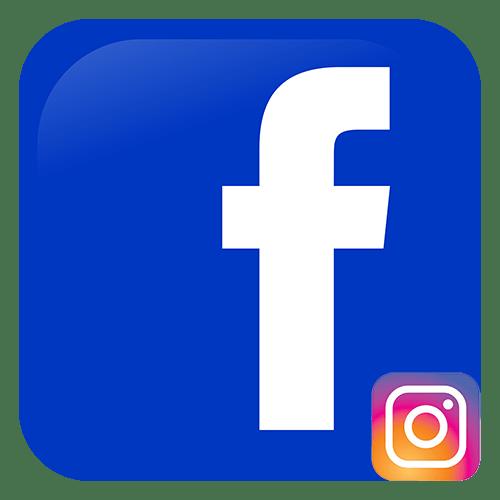 Как привязать Инстаграм к бизнес-аккаунту в Фейсбук