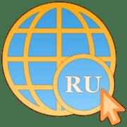 Как в браузере перевести страницу на русский