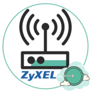 Как войти в настройки роутера Zyxel Keenetic