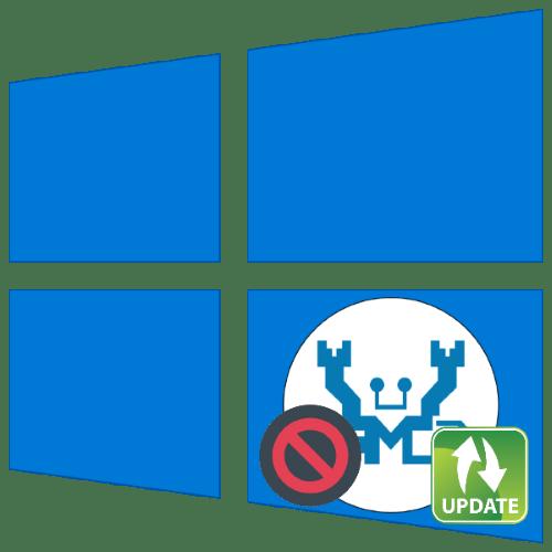 не устанавливается realtek hd на windows 10