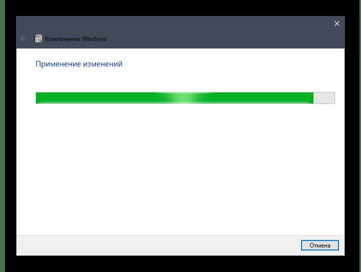 Применение параметров Telnet для перезагрузки роутера Ростелеком
