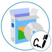 Программы для электронной подписи