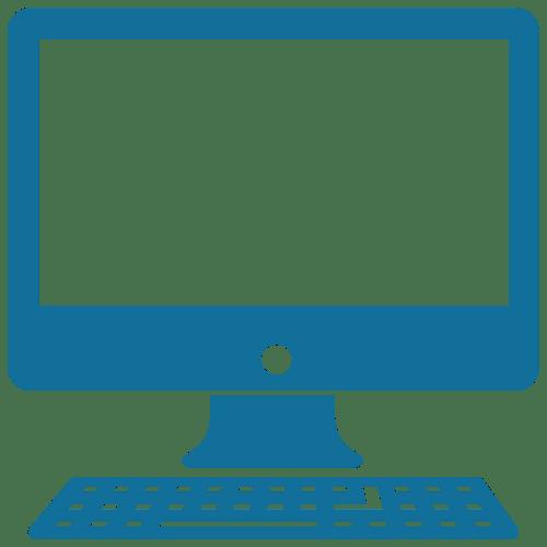 Все о компьютерах на Windows