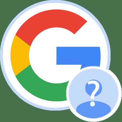 Для чего нужен Google-аккаунт