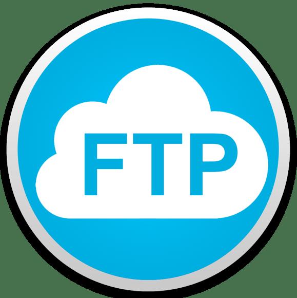 FTP клиенты