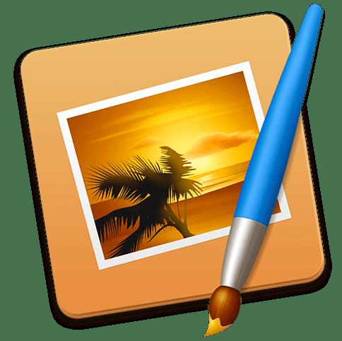 Графические редакторы