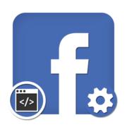 Как настроить пиксель Facebook
