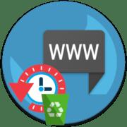 Как очистить историю браузера на телефоне