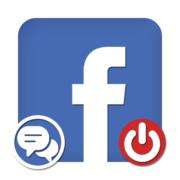 Как отключить комментарии в Фейсбук к публикации