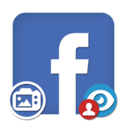 Как посмотреть фото в Фейсбук без регистрации