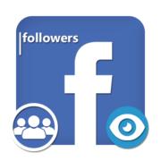 Как посмотреть подписчиков в Фейсбук