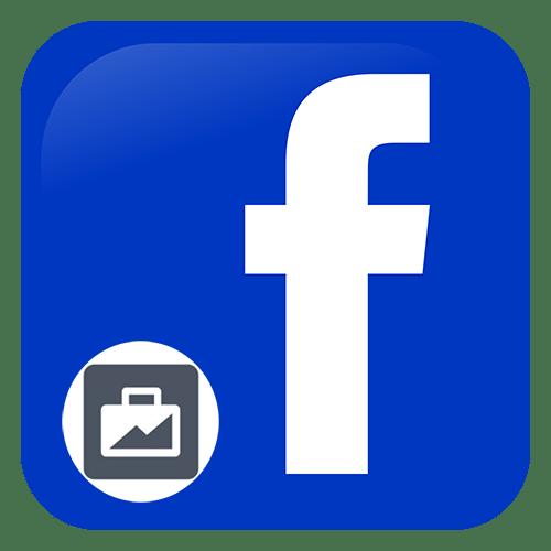 Как создать бизнес менеджер в Фейсбук