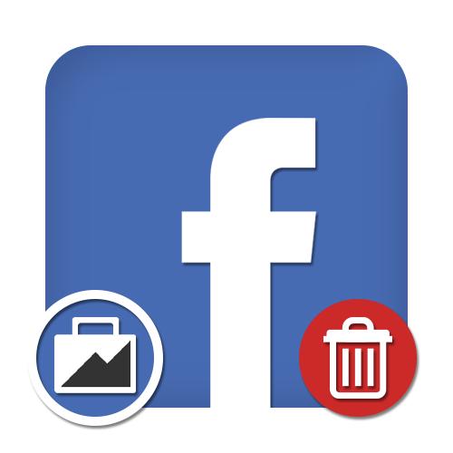 Как удалить бизнес-менеджер в Facebook