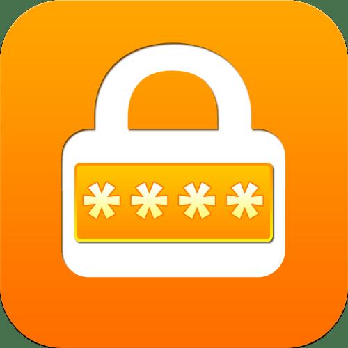 Генерация сложного пароля