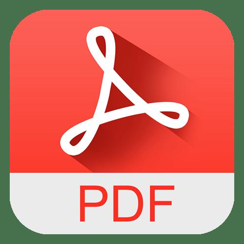 Просмотрщик PDF файлов