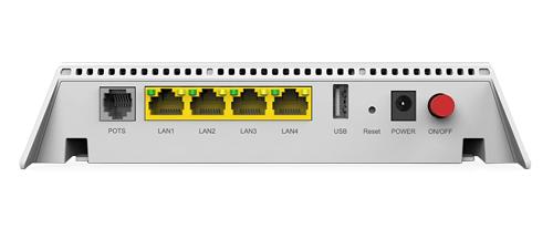 Подключение роутеров МГТС GPON к компьютеру перед настройкой