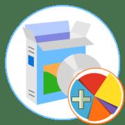 Программы для расширения диска С